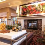 Photo of Hilton Garden Inn Meridian