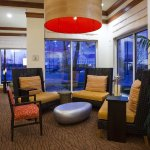 Photo of Hilton Garden Inn Minneapolis / Bloomington