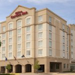 Photo de Hilton Garden Inn West Lafayette Wabash Landing