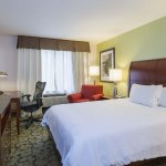 Photo of Hilton Garden Inn Queens / JFK Airport