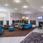 Photo of Hilton Garden Inn Queens / JFK Airport