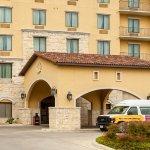Photo of Comfort Suites Alamo/Riverwalk