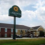 Photo of La Quinta Inn Calhoun