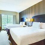Photo of La Quinta Inn & Suites Edgewood / Aberdeen-South