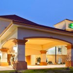 Photo de La Quinta Inn & Suites Brandon Jackson Airport E