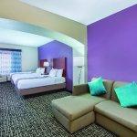 Photo of La Quinta Inn & Suites Oklahoma City -Yukon