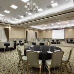 Photo of Hilton Garden Inn Lake Buena Vista/Orlando