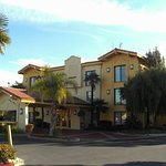 Photo of La Quinta Inn Stockton
