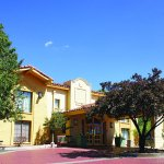 Photo of La Quinta Inn Albuquerque Northeast
