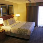 Photo of La Quinta Inn Denver Northglenn