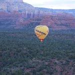 Photo de Red Rock Balloons