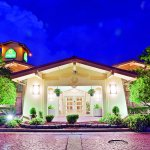 Photo of La Quinta Inn Merrillville