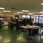 Keeneland Track Kitchenの写真