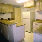 Photo of La Quinta Inn & Suites Round Rock North