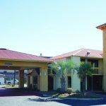 Photo of La Quinta Inn Savannah I-95
