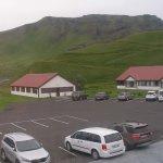 Hotel Katla Foto