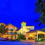 Photo de La Quinta Inn & Suites Houston Galleria Area