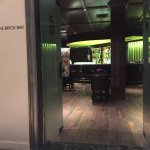 Photo of The Brick Hotel MGallery Collection by Sofitel
