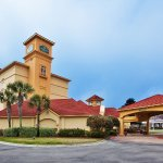 Photo of La Quinta Inn & Suites Panama City
