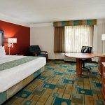 Photo of La Quinta Inn & Suites USF (Near Busch Gardens)
