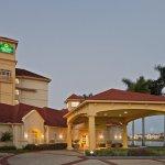 Foto de La Quinta Inn & Suites Ft. Lauderdale Airport