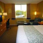 Photo of La Quinta Inn & Suites Sarasota Downtown