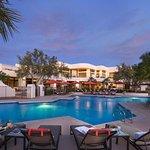 Photo of CopperWynd Resort & Spa