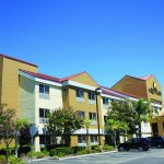 Photo of La Quinta Inn & Suites Dublin - Pleasanton