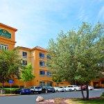 Photo of La Quinta Inn & Suites Santa Clarita - Valencia