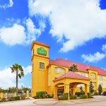 Photo of La Quinta Inn & Suites Corpus Christi Northwest