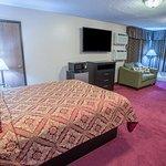 Photo of Prime Rate Inn - Burnsville