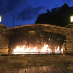 Hampton Inn Asheville - I-26 Biltmore Area Foto
