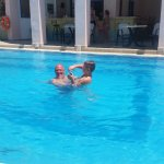 Photo of Hotel Petra