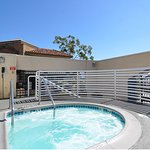 Photo of Holiday Inn Express San Diego Airport - Old Town