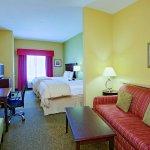 Photo of La Quinta Inn & Suites Richmond - Kings Dominion