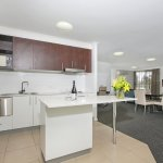 Photo of Pacific Suites Canberra