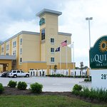 Photo of La Quinta Inn & Suites Gonzales