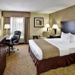 La Quinta Inn & Suites Frankfort Foto