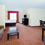 Foto de La Quinta Inn & Suites Warner Robins - Robins AFB