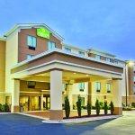 Photo of La Quinta Inn & Suites Warner Robins - Robins AFB