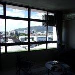 Photo de Sunshine Tower Hotel Cairns