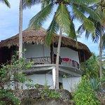 Photo of Villa Marmarine