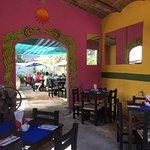Foto de Delicias Mexicanas
