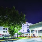 Photo of La Quinta Inn & Suites DC Metro Capitol Beltway