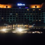 Photo of Hilton Gyeongju