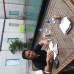 Photo of POP! Hotel Kuta Beach