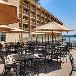 Photo of Holiday Inn Kingston - Waterfront