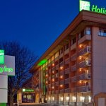 Photo of Holiday Inn Kingston - Waterfront