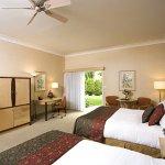 Photo of Best Western Plus Kelowna Hotel & Suites