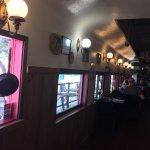 Photo of Big Tex BBQ Restaurant